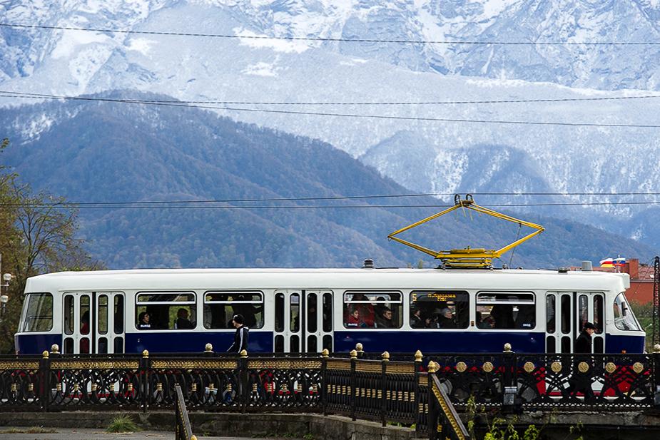 Все, что вы хотели знать о городах Северного Кавказа, но не смогли нагуглить