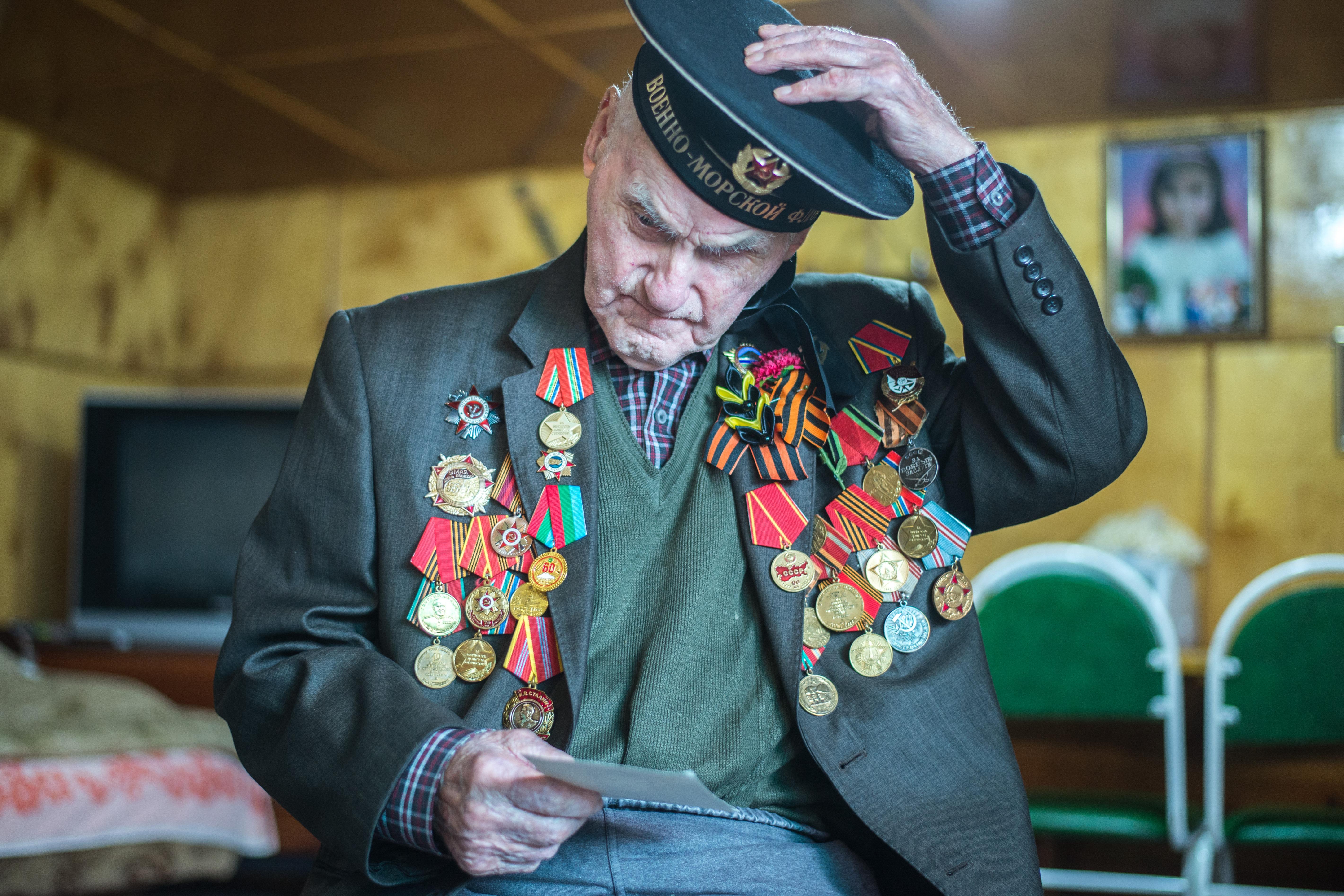 Карачаево-Черкесия хочет вступить в число регионов с длительностью жизни «80+»