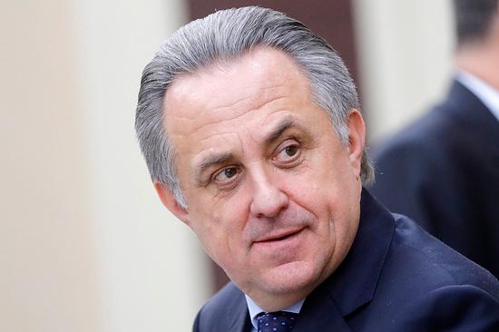 Евкуров попросил у В.Путина помощи врешении ряда социальных сложностей вИнгушетии