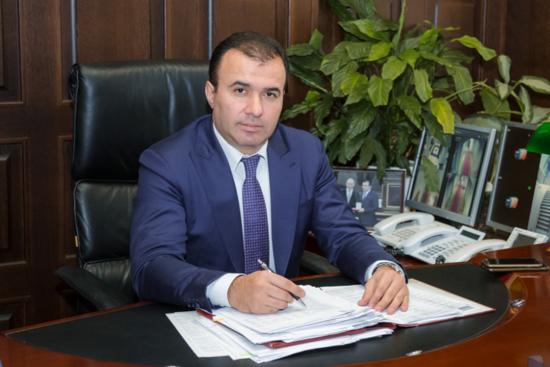 Отставки в руководстве КЧР: уволены министры финансов итруда
