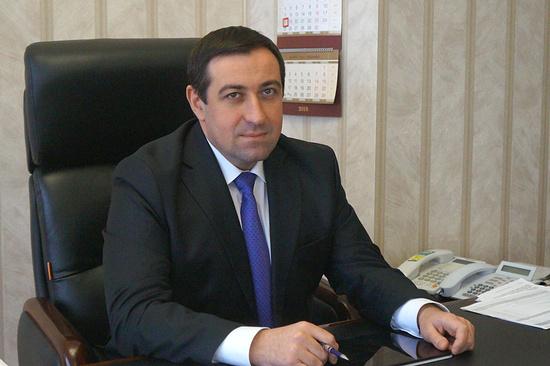Министр здравоохранения Кабардино-Балкарии заразился коронавирусом